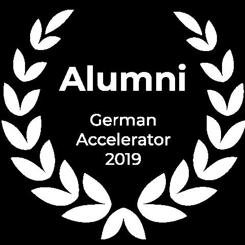 Alumni